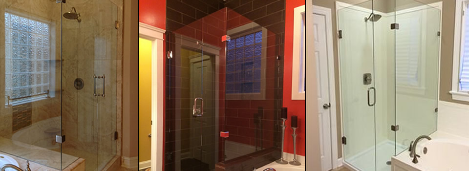 showers-glass3