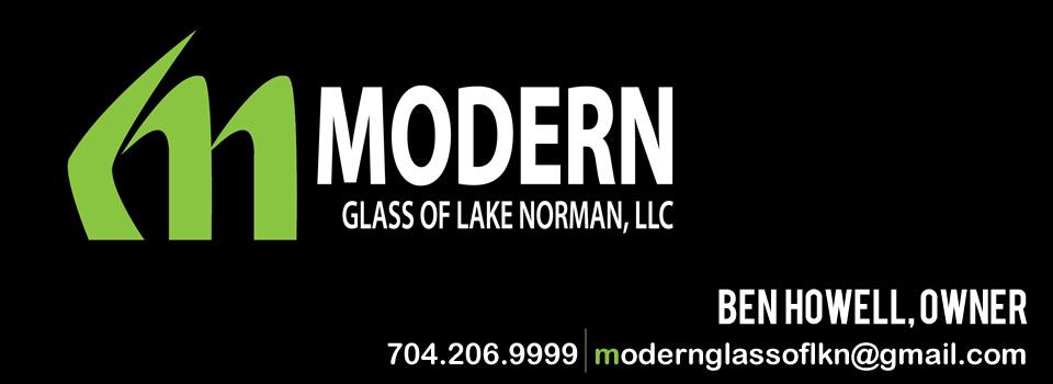 modern-glass-of-lakenorman